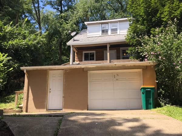 Photo long or short term. home-garage-yard-porch-pet ok (Ross....northhills)