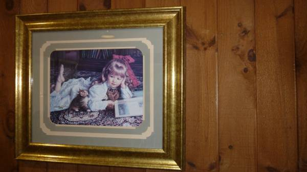 Photo Garage Sale 225 Main St. (South Glens Falls)