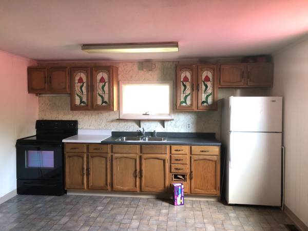Photo 1 bed bedroom apartment for rent Dingmans Ferry (126 Dingmans Plaza)