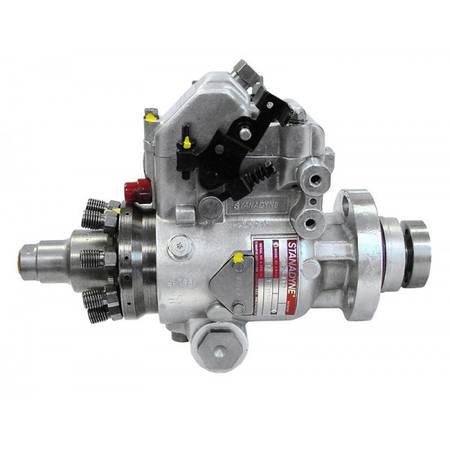 Photo 83-94 6.9L 7.3L Ford IDI Reman DB2 Diesel Fuel Injection Pump - $485 (EAST STROUDSBURG)