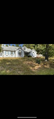Photo Investment Property For Sale Don39t Miss Out (East Stroudsburg, PA)