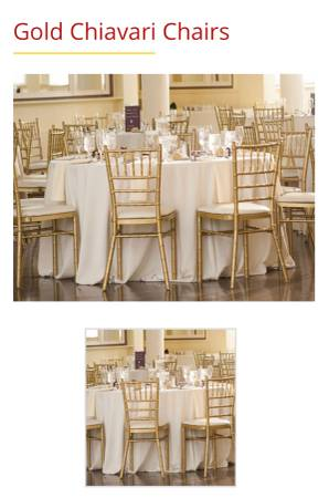 Photo Tent Rental Party Planning for all occasions - $1 (North Haledon chiavari chairs for rent)