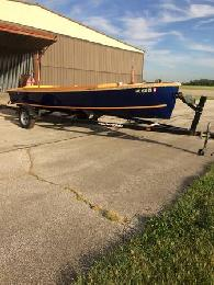 Rescue Boat - Boats For Sale - Shoppok
