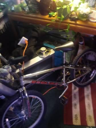 All Regional Redline Bike 700 Port Huron Bikes For Sale Port Huron Mi Shoppok