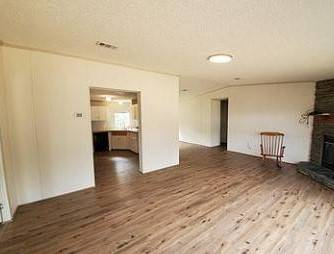 Photo Fully restored manufactured home at your disposal (Pt Huron)