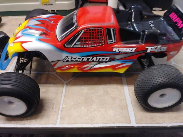 Photo Team associated t4.3 - $1