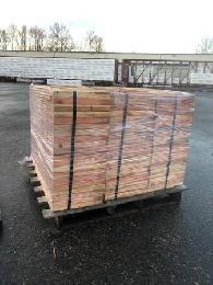 Firewood - Douglas Fir mill ends - $40 (Portland)   Garden ...