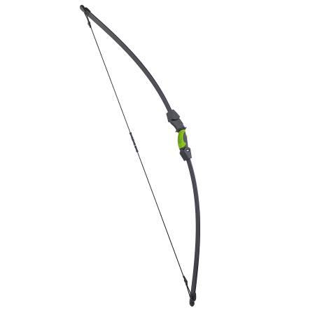 Photo Barnett lil39 Stoux Recurve Beginner Archery Works Perfectly Ergonomic - $20 (SE 82nd Portland, Oregon Johnson CreekFlavelDukeWoodstock)