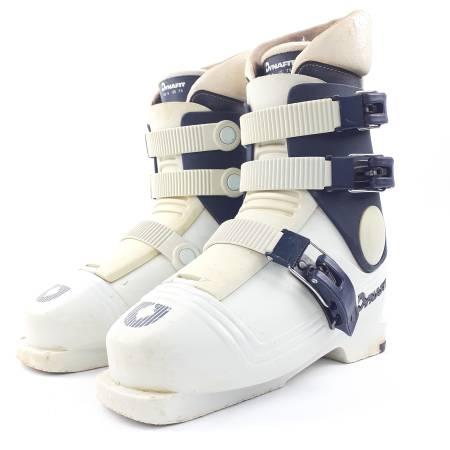 Photo Dynafit Ski Boots US Men39s 7.5 Work Good Will Delete Post If Sold - $35 (SE 82nd Portland, Oregon Johnson CreekFlavelDukeWoodstock)