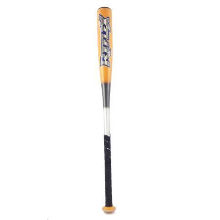 Photo Easton Reflex Baseball Bat 29quot Official -12.5 16.5 OZ 1.15 BPF Works - $25 (SE 82nd Portland, Oregon Johnson CreekFlavelDukeWoodstock)