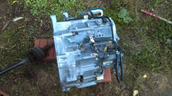 Photo Honda transmission repair - $950 (Cc fairgrounds)