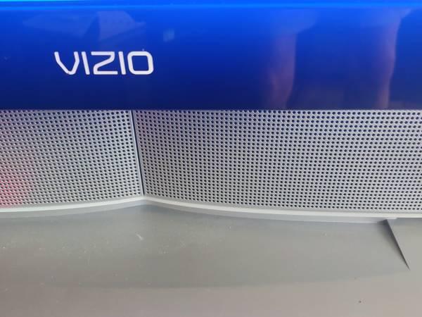 Photo 32-Inch Vizio VX32L 720p HDTV Widescreen LCD TV (BlackGray) With Roku - $80 (Prescott)
