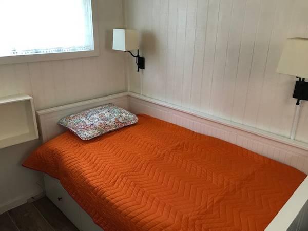 Photo Furnished Prescott room for rent (Prescott)