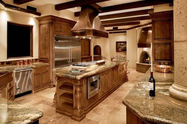Photo KITCHEN CABINETS  VANITIES WHOLESALE PRICES REAL WOOD PREMIUM CABINET (10201 N 19TH AVE PHX AZ)