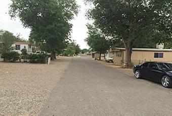 Photo Mobile Home, RV Trailer, Best Park in Chino Valley (Yavapai County  Prescott)