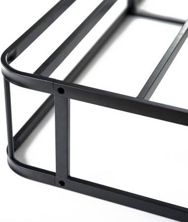 Photo NEW Zinus Armita 9 Inch Smart Box Spring Mattress Foundation TWIN - $40 (Dewey)