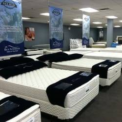 Photo king or queen pillowtop mattresses - $399 (AFFORDABLE FINE FURNITURE OUTLET)