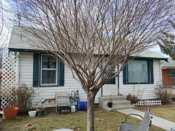 Photo Great Fix And Flip Opportunity In Twin Falls (Twin Falls)