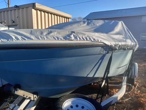 Photo Seawire Boat For Sale - $3,000 (Twin Falls)
