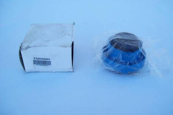 Photo 1996 Ford F150 4X4 Part39s (PW)
