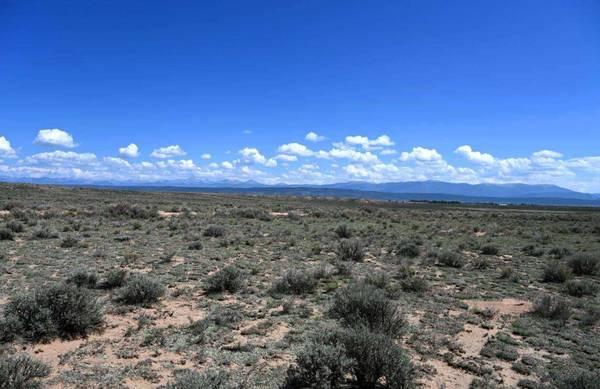 Photo Costilla County San Luis Estates South CO 6.10 Ac. (San Luis Valley, CO 81152)