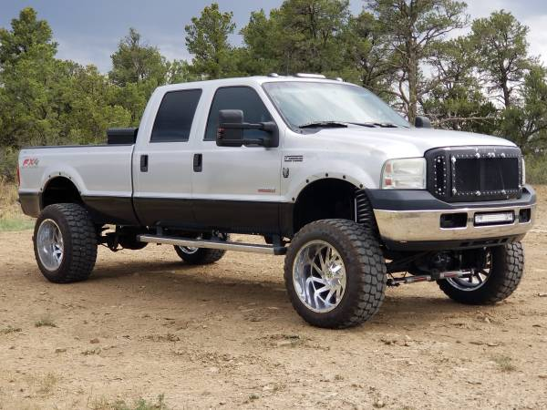 Photo Dodge ram Cummins Turbo diesel Ford power stroke - $4,300