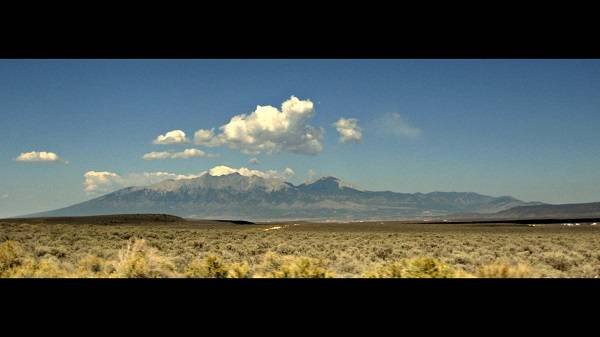 Photo Own 4 ACRES Only 40 miles to the Great Sand Dunes National Park ((3 miles northwest of San Luis))