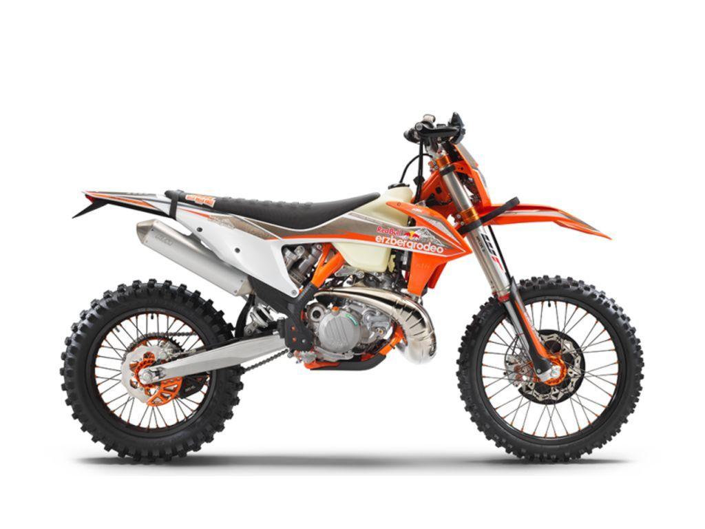 Photo 2022 KTM Dirt Bike Motorcycle  $13198