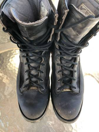 Photo Danner Boots - $40