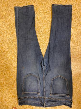 Photo Old Navy Jeans - $5