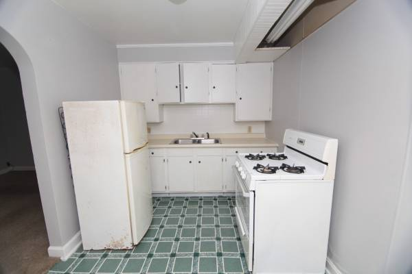 Photo Lovely 1 Bedroom Apartment Available for Rent (1314 20th St Unit 1 Rock Island IL)