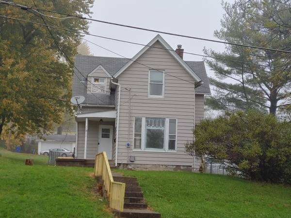 RENT TO OWN - Davenport, Rock Island  more coming soon (Quad Cities)