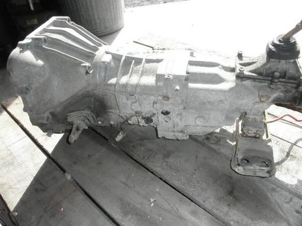 Photo Toyota Supra MKII Manual Transmission - $200 (Moscow, Iowa)