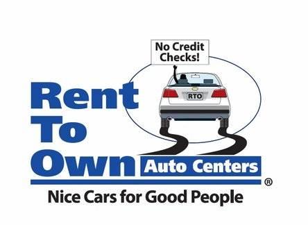 Photo Rent To Own Auto Centers 8500 Watson Road - $500 (Saint Louis)