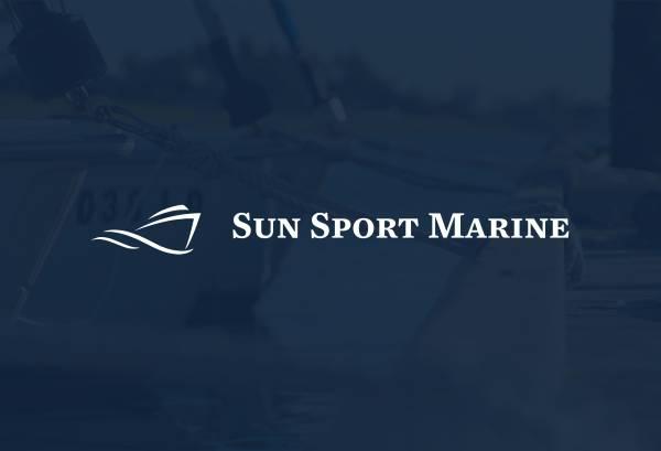 Photo OVER 60 USED BOATS ALL INDOORS. FISH SKI SURF DECK PONTOON. WARRANTIED - $12,345 (Hartland)