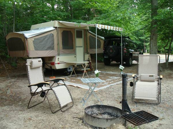 Photo WANTED - Cheap Pop-up Cer-W A N T E D - $53,210 (Wisconsin)