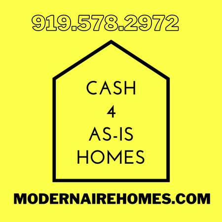 Photo As-Is Homes 4 Cash$$ (your Area)