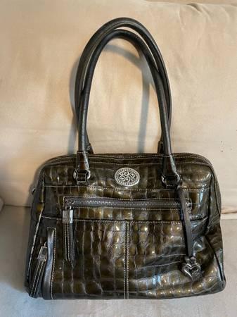 Photo Brighton Handbags All 4 tote purses  Must sell  - $150 (Cary)