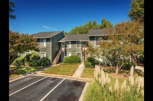 Photo For The Love of Home Move in Ready 2 Bed 1.5 Bath Townhome (Morrisville)