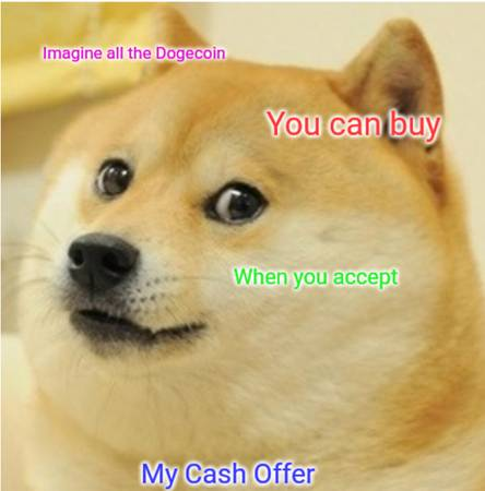 Photo Garuanteed To Buy Your House in 10 Days or Less (Triangle and Surrounding Areas)