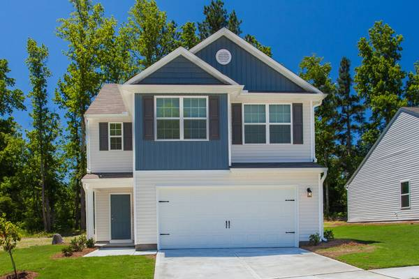 Photo Just What you have been Looking for (Village at Applewood, Creedmoor)