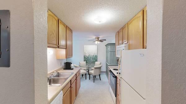 Photo 2 bedroom1 bath (3638 5th Street Rapid City, SD)