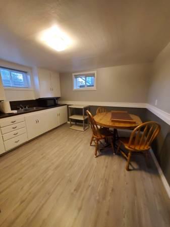 Photo 410 12 E. Watertown Pending Application (Rapid City, SD)