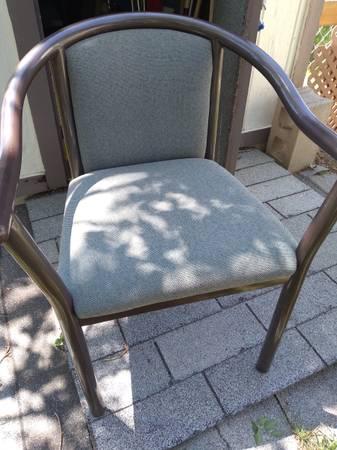 Photo Chairs - $35 (Rapid City SD)