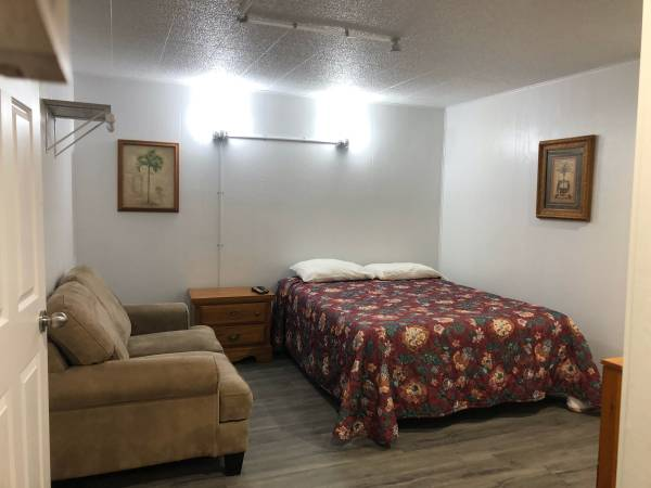Photo Fully Furnished Studio Apartment (Rapid City SD)