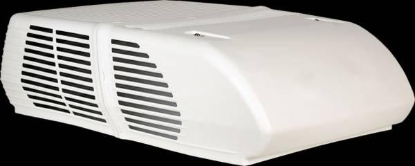 Photo RV Air Conditioner - $800 (Rapid City)