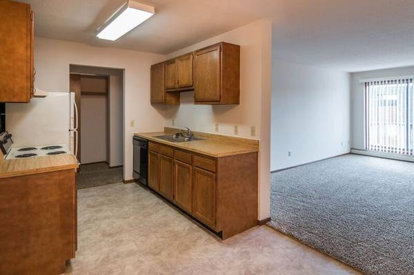 Photo Take time to visit your new home CALL TODAY Amenities Included (Rapid City, SD)