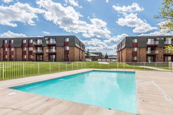 Photo Tour Today - Spacious Apartment homes  great amenities (Rapid City, SD)