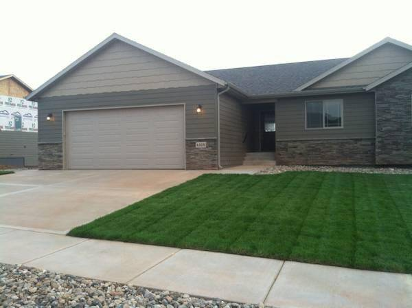 Photo Red Rock Townhouse for Rent     (Rapid City)
