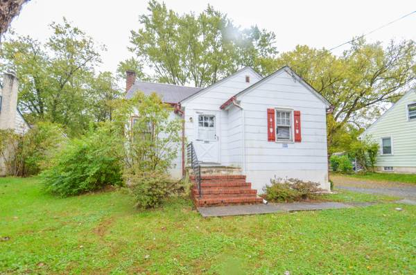 Photo Available for the first time Located in Boyertown Cape Cod (Boyertown, PA)